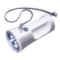 東芝 LED懐中電灯 KFL-1800