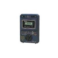 三和電気計器 絶縁抵抗計 M53 1セット (直送品)
