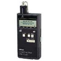 三和電気計器 光パワーメータ OPM37LAN 1台 (直送品)
