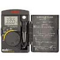 三和電気計器 照度計 LX2 1台 (直送品)