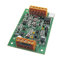 日本カノマックス 風速変換器 MODEL6312 1台 (直送品)