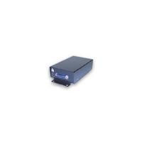 新光電子 RS/BCD変換器 BP-1A 1個 (直送品)