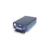 新光電子 RS/アナログ変換器 AP-1 1個 (直送品)
