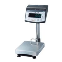 新光電子 汎用電子台秤 ATB-6K 1個 (直送品)