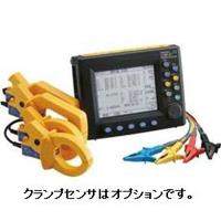 HIOKI クランプオンパワーハイテスタ 交流 実効値方式 3169 日置電機 (直送品)