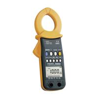 HIOKI クランプオンリーク 交流 実効値方式 3283 日置電機 (直送品)