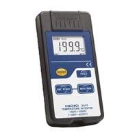 日置電機 温度ハイテスタ 3441 1台 (直送品)