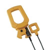 日置電機 クランプオンアダプタ 9290-10 1個 (直送品)