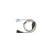 日置電機 温度センサ 9682-02 1個 (直送品)