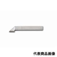 新潟精機 デジタルハイトゲージ用スクライバ SDH-60 1個 (直送品)