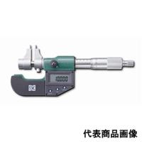 新潟精機 デジタルインサイドマイクロメータ MCD334-30I 1個 (直送品)