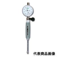 新潟精機 SK 標準シリンダーゲージ CDI-10 1個 (直送品)