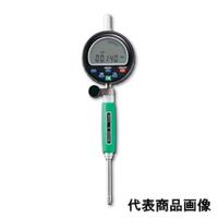 新潟精機 デジタルシリンダゲージ CDI-10D 1個 (直送品)