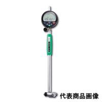 新潟精機 デジタルシリンダゲージ CDI-50D 1個 (直送品)