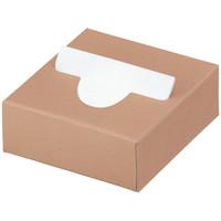 印鑑ふき 50箱(70枚入×50)