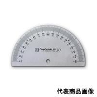 新潟精機 プロトラクタ No.192 PRT192-250S 1個 (直送品)