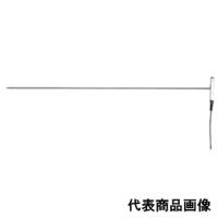 佐藤計量器製作所 SK-1250MCIIIα用 熱電対センサ MC-K108III 1本 (直送品)