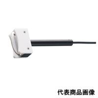 佐藤計量器製作所 SK-1250MCIIIα用 熱電対センサ MC-K401III 1本 (直送品)