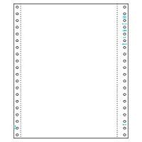 ヒサゴ B5タテ白紙 GB375 (取寄品)