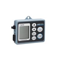佐藤計量器製作所 データロガー記憶計 SK-L200THIIαD 記憶計本体のみ (直送品)