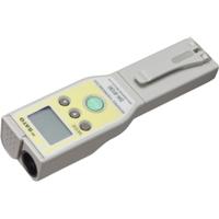 佐藤計量器製作所 放射温度計(サークルサーモ) SK-8130 1台 (直送品)