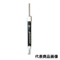 中村製作所 TK-CN 棒形テンションゲージ 置針付 TK10000CN-G 1個 (直送品)
