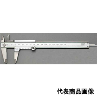 中村製作所 カノン ピタノギス 10cm PITA10 1個 (直送品)