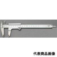 中村製作所 ピタノステンレスギス 40cm PITA40 1個 (直送品)