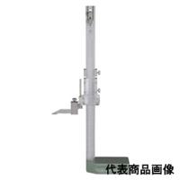 中村製作所 カノン ハイトゲージ3型300mm SHT-3-30J 1個 (直送品)