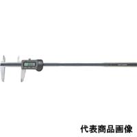 中村製作所 大型デジタルノギス 60cm EMA60J 1個 (直送品)