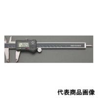中村製作所 カノン デジピタノギス 20cm E-PITA20 1個 (直送品)