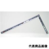 シンワ測定 曲尺 巻金シルバー 1尺 表裏同目 1個 (直送品)
