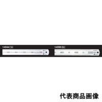 シンワ測定 直尺 ステン 300cm 16079 1個 (直送品)