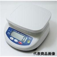シンワ測定 デジタル上皿はかり 3kg 1個 (直送品)