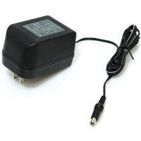 シンワ測定 部品 ACアダプター デジタル上皿はかり用 1個 (直送品)