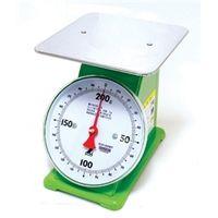 シンワ測定 上皿自動はかり 200g 1個 (直送品)