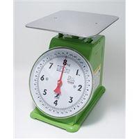 シンワ測定 上皿自動はかり 8kg 1個 (直送品)