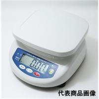 シンワ測定 デジタル上皿はかり 30kg 1個 (直送品)
