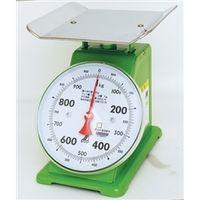 シンワ測定 上皿自動はかり 1kg 1個 (直送品)