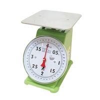 シンワ測定 上皿自動はかり 4kg 1個 (直送品)