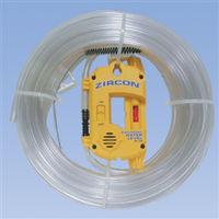 シンワ測定 電子水もり管 A 15mホース付 1個 (直送品)