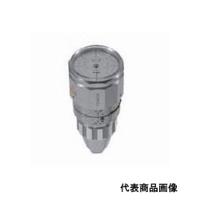 東日製作所 置針付トルクゲージ ATG6CN-S 1個 (直送品)