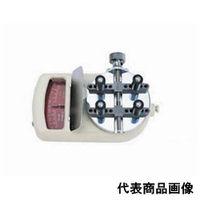 東日製作所 置針付アナログトルクメータ 4TM10MN-S 1台 (直送品)