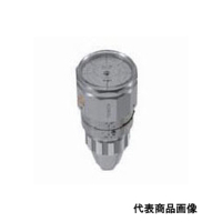 東日製作所 トルクゲージ表面置針付 ATG12CN-S 1個 (直送品)