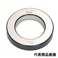 ミツトヨ セットリング 鋼製 75.0MM 1個 (直送品)