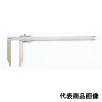 ミツトヨ ロングジョウ 長尺ステンレスノギス 50cm C50L 1個 (直送品)