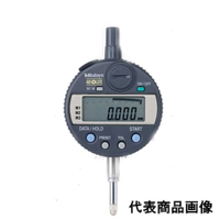 ミツトヨ シリンダゲージ専用ABSデジマチックインジケータ ID-C112GB 1個 (直送品)