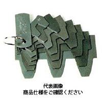 フジツール ギアツースゲージ MP-S14 1個 (直送品)
