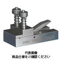 フジツール メジャーリングクリップ MC-300S 1個 (直送品)