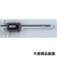ミツトヨ スーパキャリパ 20cm CD67-S20PM 1個 (直送品)